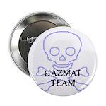 HAZMAT (Hazardous Materials T Button