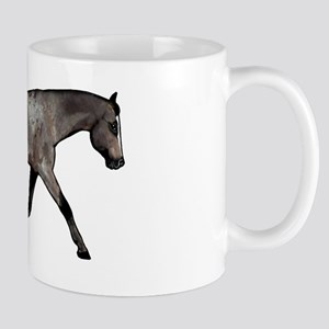 Blanketed Appy Mug