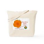 Giardinodellavita has a bagfull of arts and skills