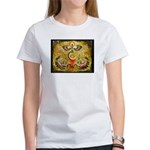 Bizarre Women's T-Shirt