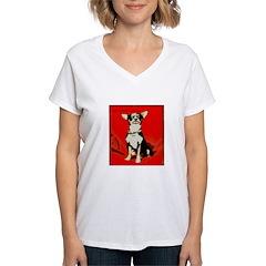 Ay! Chihuahua Shirt