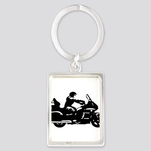 goldwing Keychains