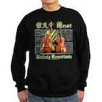 Mozart Sinfonia Concertante Sweatshirt (dark)