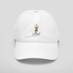 Donner Cap