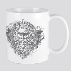 Greek Mythology Mug
