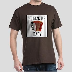 LOVE TO PLAY Dark T-Shirt