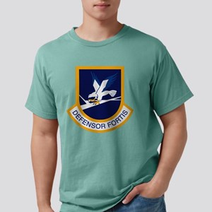 Air Force Security Forces crest T-Shirt