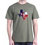 MountainBikeTx.com Dark T-Shirt