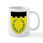 Caerthe Mug