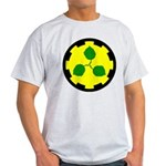 Caerthe populace Light T-Shirt
