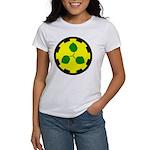 Caerthe populace Women's T-Shirt