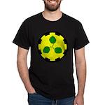 Caerthe populace Dark T-Shirt