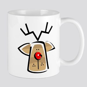 REINDEER (103) Mug