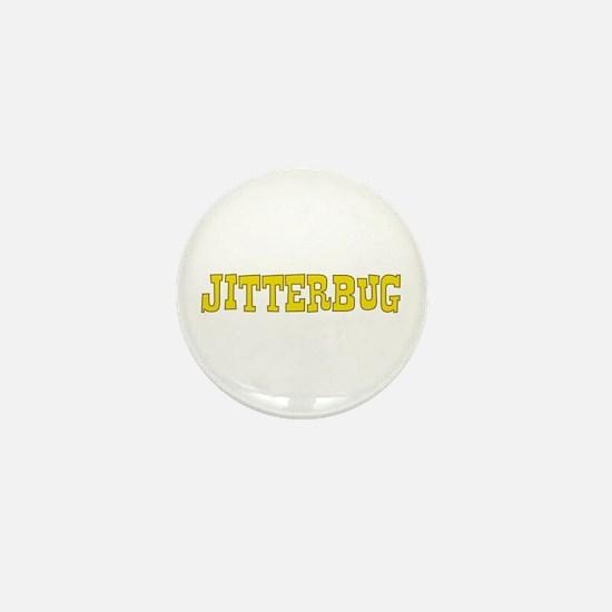 Jitterbug Mini Button