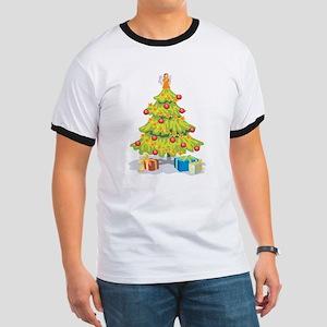 TREE (106) Ringer T