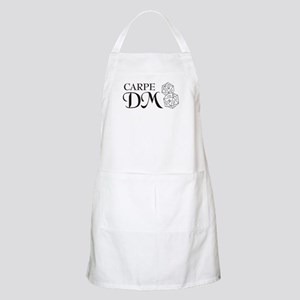 Carpe DM Apron