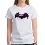 Heart wings Women's T-Shirt