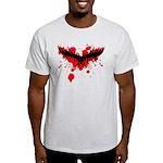 Tribal Mask Light T-Shirt