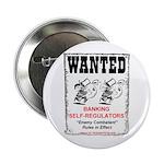 Wanted: Regulators 2.25