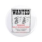 Wanted: Regulators 3.5