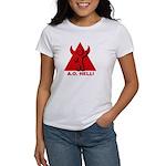 AO hell Women's T-Shirt