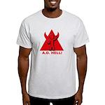 AO hell Light T-Shirt