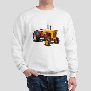 The M5 Sweatshirt