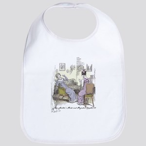 Pride and Prejudice Ch 52 Bib