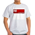BJJ tee shirts - www.bjjtshirts.com