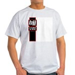 Jujitsu tee shirts - cafepress.com/bjjtshirts