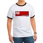 BJJ t-shirts - cafepress.com/bjjtshirts
