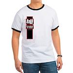 Brazilian Jujitsu t-shirts