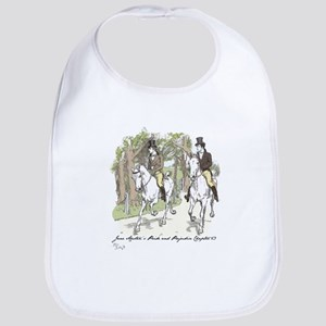 pride and Prejudice Ch 53 Bib