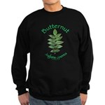 Butternut Sweatshirt (dark)