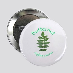 "Butternut 2.25"" Button"