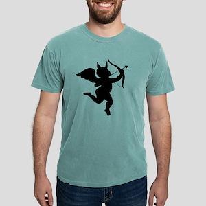 Evil Cute Cupid Love T-Shirt