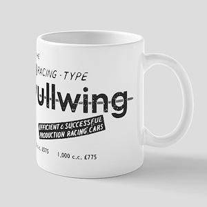 Gullwing Mug