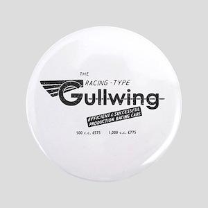 "Gullwing 3.5"" Button"
