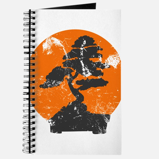 Cool Journal