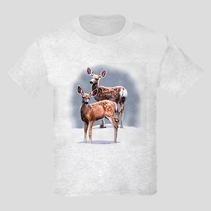 King's Fawns Kids Light T-Shirt