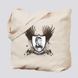 Ralph Waldo Emerson Tote Bag