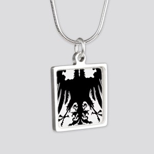 Holy Roman Empire Eagle Tanks Necklaces