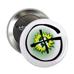 GPScaches Button