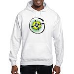 GPScaches Hooded Sweatshirt