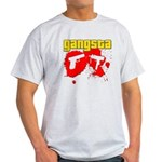 Gangsta Light T-Shirt