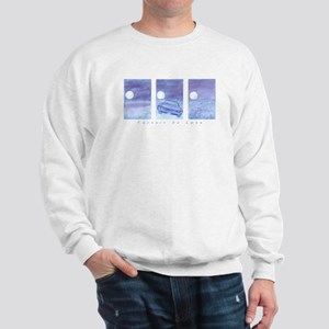 Corvair Products Sweatshirt