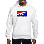 GAM Hooded Sweatshirt