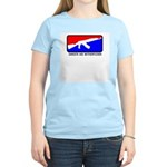 GAM Women's Light T-Shirt