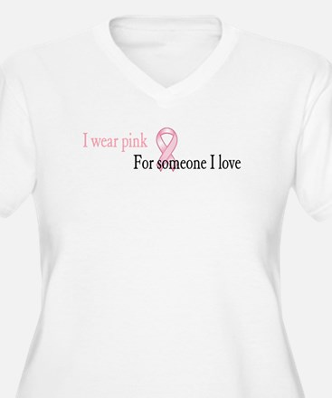 Cute Stand up 2 cancer T-Shirt