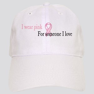 14c5804488b Stand Up Cancer Hats - CafePress